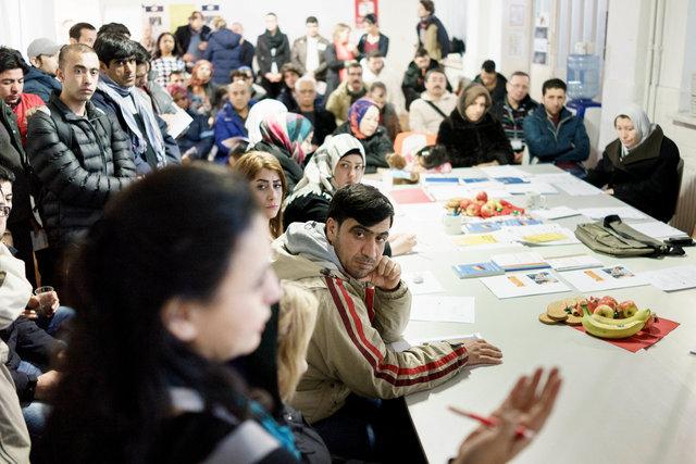 606893899CK017_Refugees_Rec.JPG