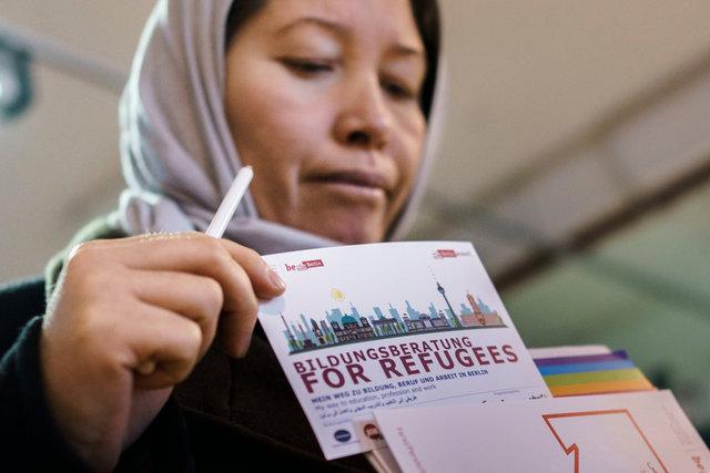 606893899CK023_Refugees_Rec.JPG