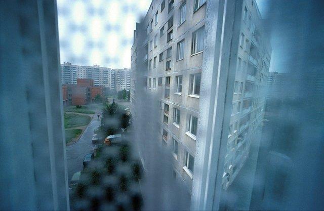 KOALL_Russland_14.jpg