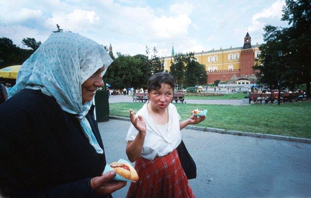 KOALL_Russland_02.jpg
