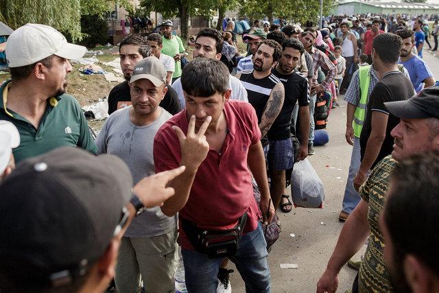 578943541CK013_Migrants_Arr.JPG