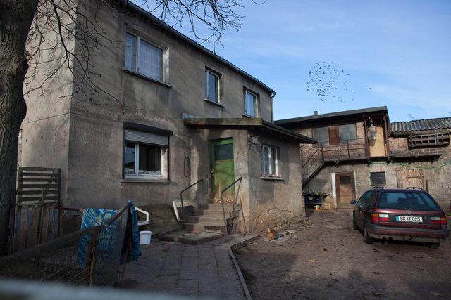 KOALL20091227379HelmutBehnke.cr2