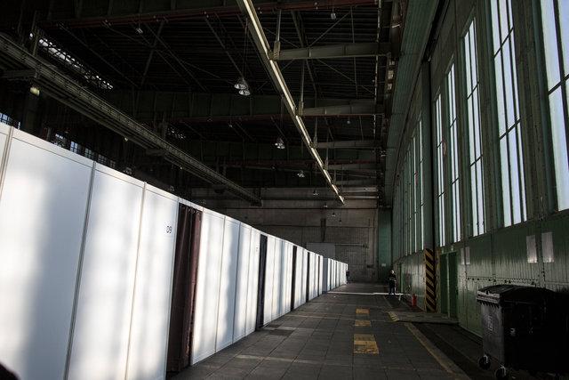 589834491CK037_Tempelhof_Ai.JPG