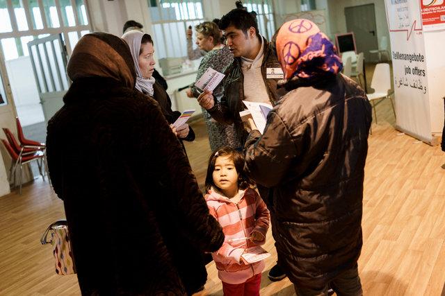 606893899CK010_Refugees_Rec.JPG