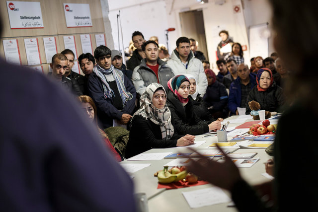 606893899CK038_Refugees_Rec.JPG