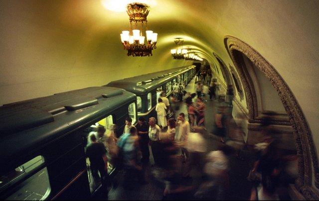 KOALL_Russland_08.jpg