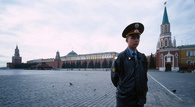 KOALL_Russland_03.jpg