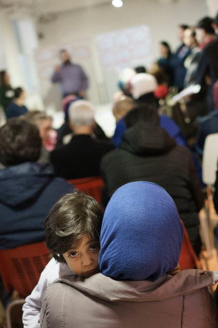 606893899CK019_Refugees_Rec.JPG