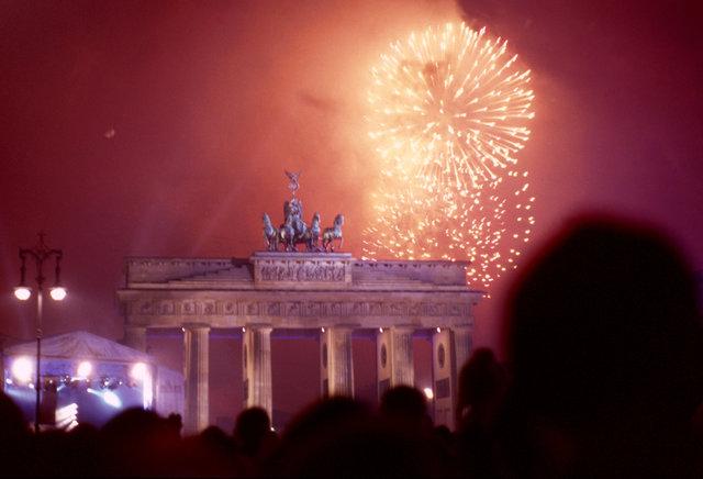 KOALL_BERLIN_SILVESTER_02.jpg
