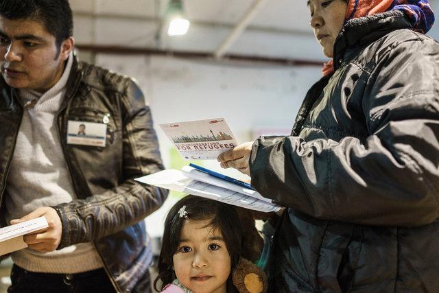 606893899CK012_Refugees_Rec.JPG