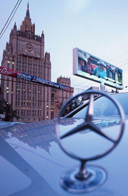KOALL_Russland_05.jpg