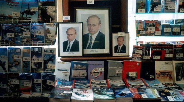 KOALL_Russland_18.jpg