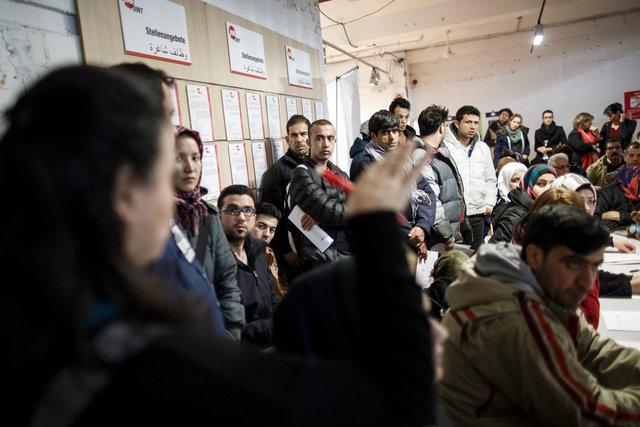 606893899CK034_Refugees_Rec.JPG