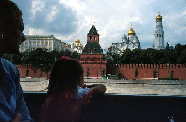 KOALL_Russland_01.jpg