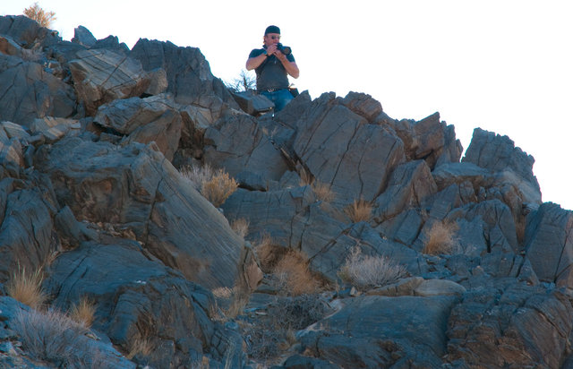 Death Valley-0476.jpg