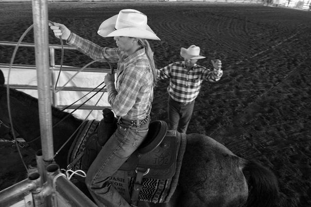 NCHS Rodeo Finals_9723.jpg