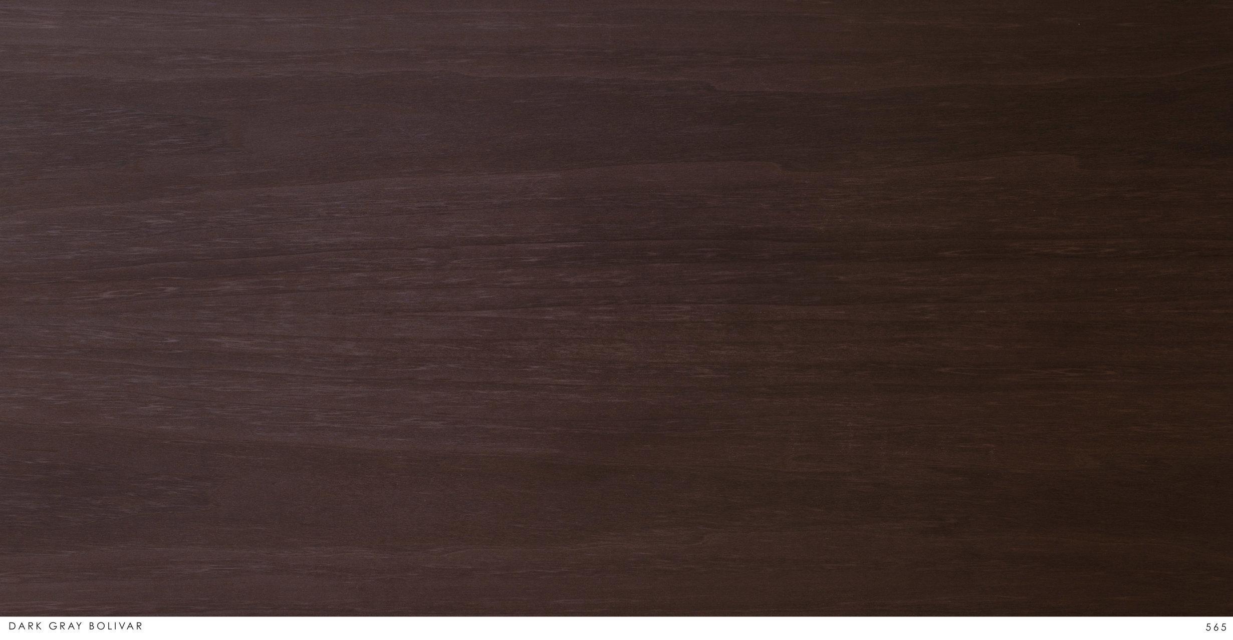 DARK GRAY BOLIVAR 565.jpg