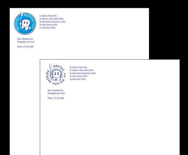patelka-letterhead.jpg
