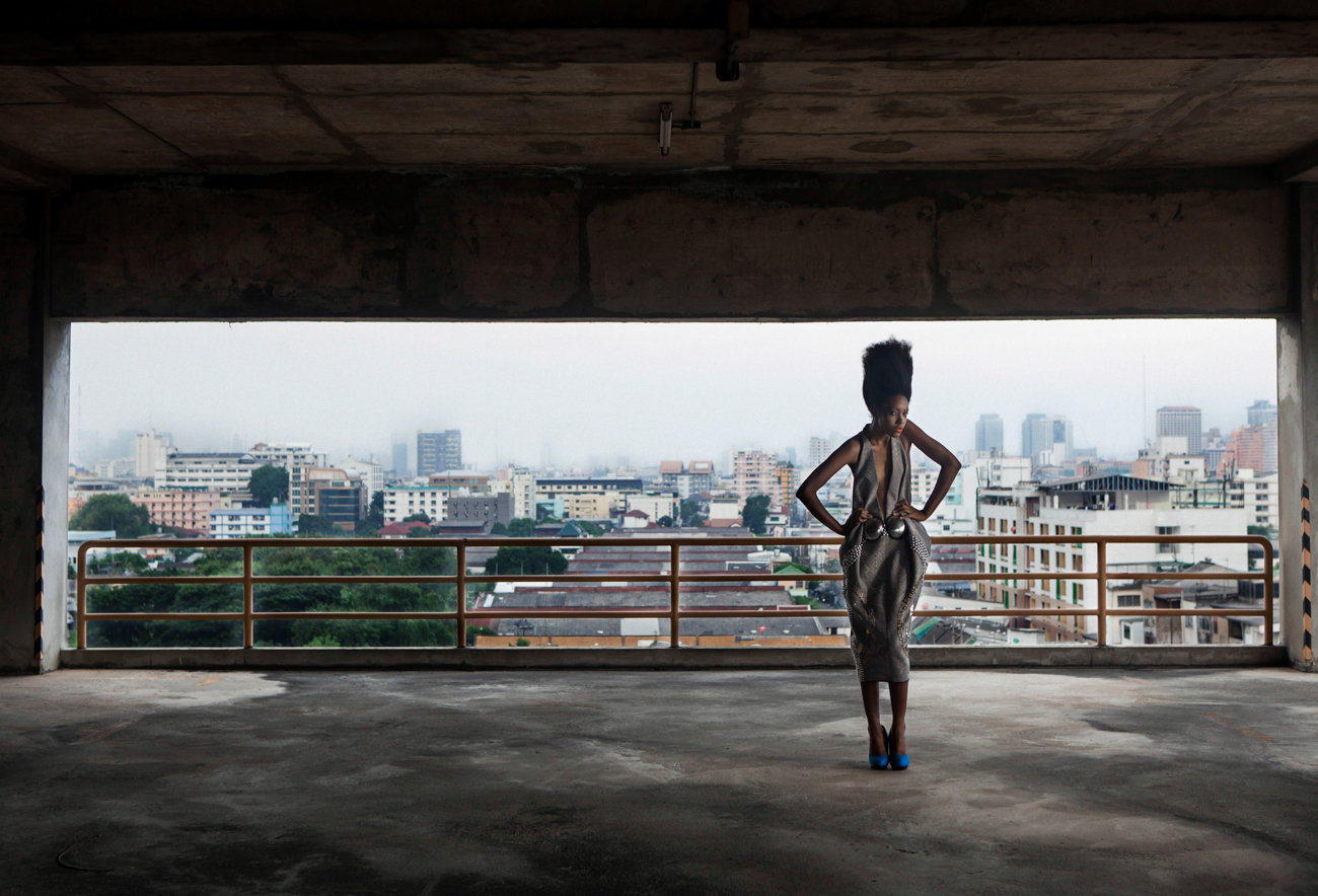 thailande-1.jpg