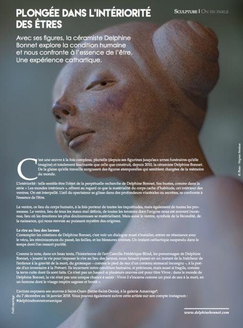 article maison et jardin magazine.png