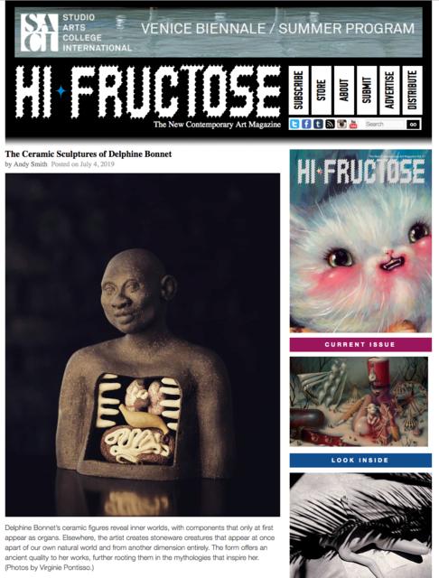 Hi FRuctose1.png