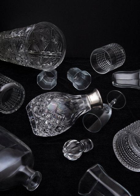 glas gevallen 5x7.jpg