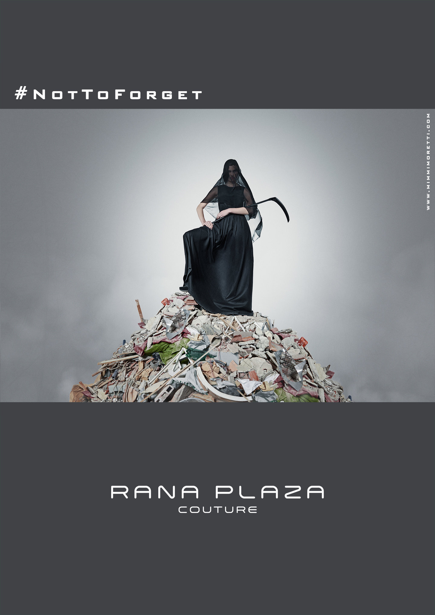 Rana Plaza Couture