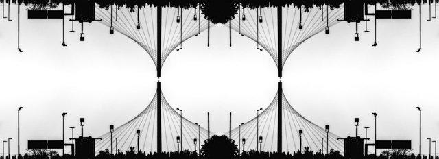 DSC_9412-Modifica-Modifica-Modifica-Modifica-2-Modifica-2.jpg