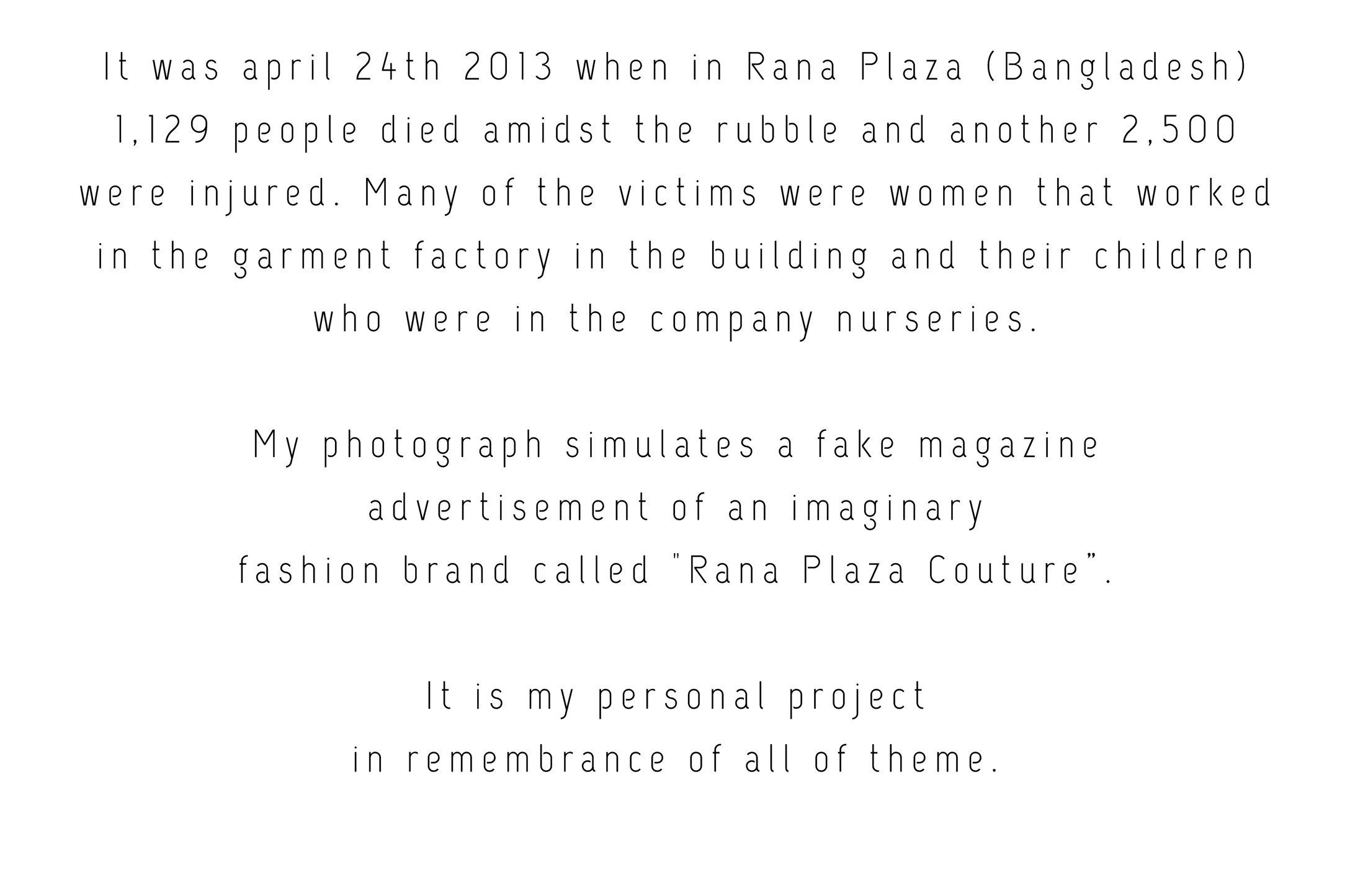 002_intro_Rana Plaza Couture.jpg