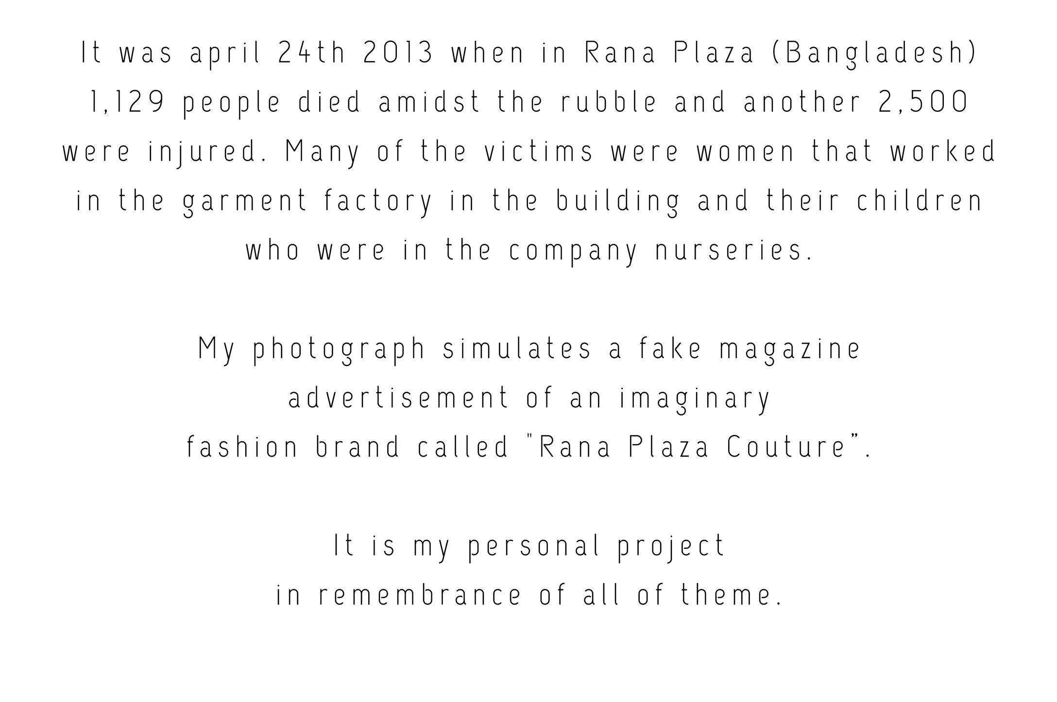 002_intro_Rana Plaza Couture.jpg