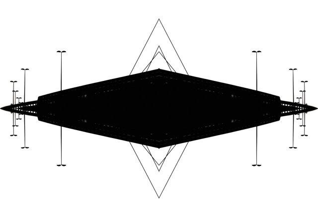 DSC_9476-Modifica-Modifica-Modifica.jpg