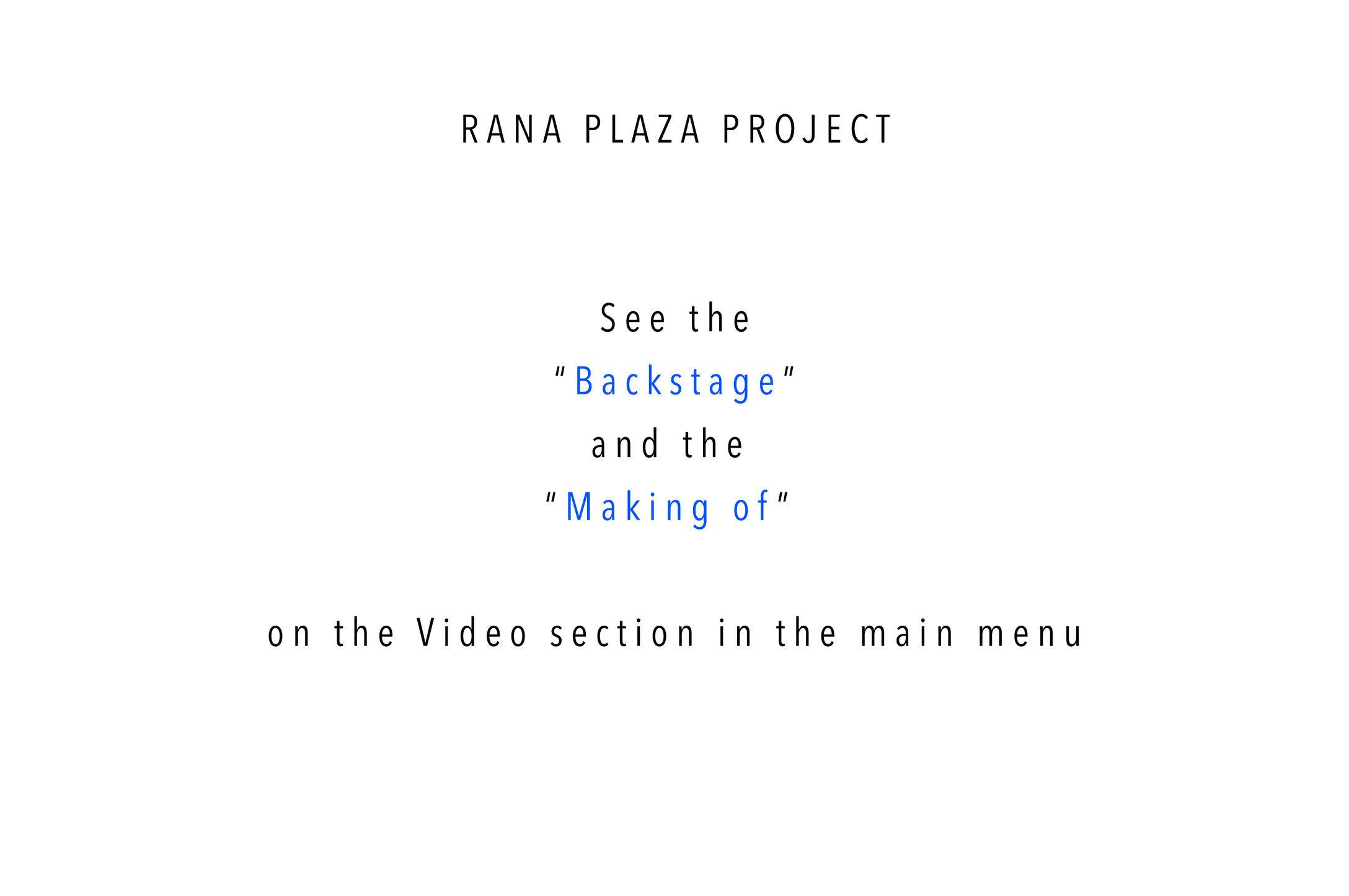 Video link 02.jpg