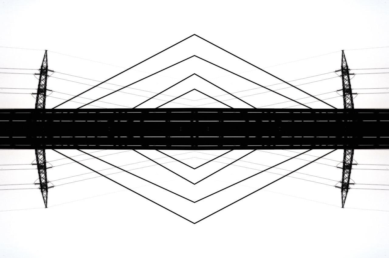 DSC_9477-Modifica-Modifica-2-Modifica.jpg