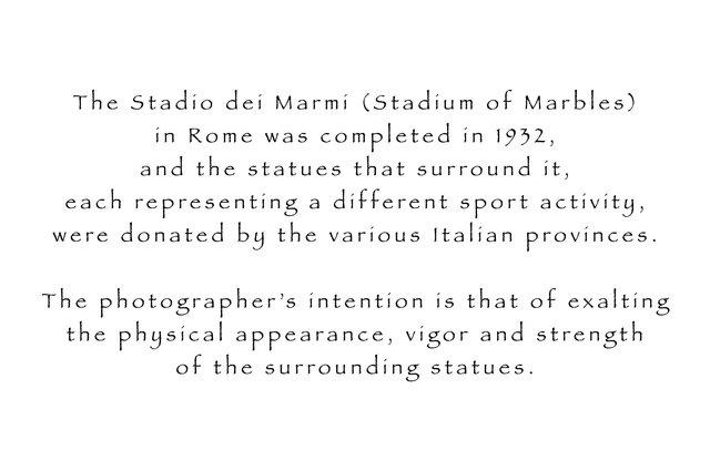 001_intro_Stadio_dei_Marmi_1.jpg