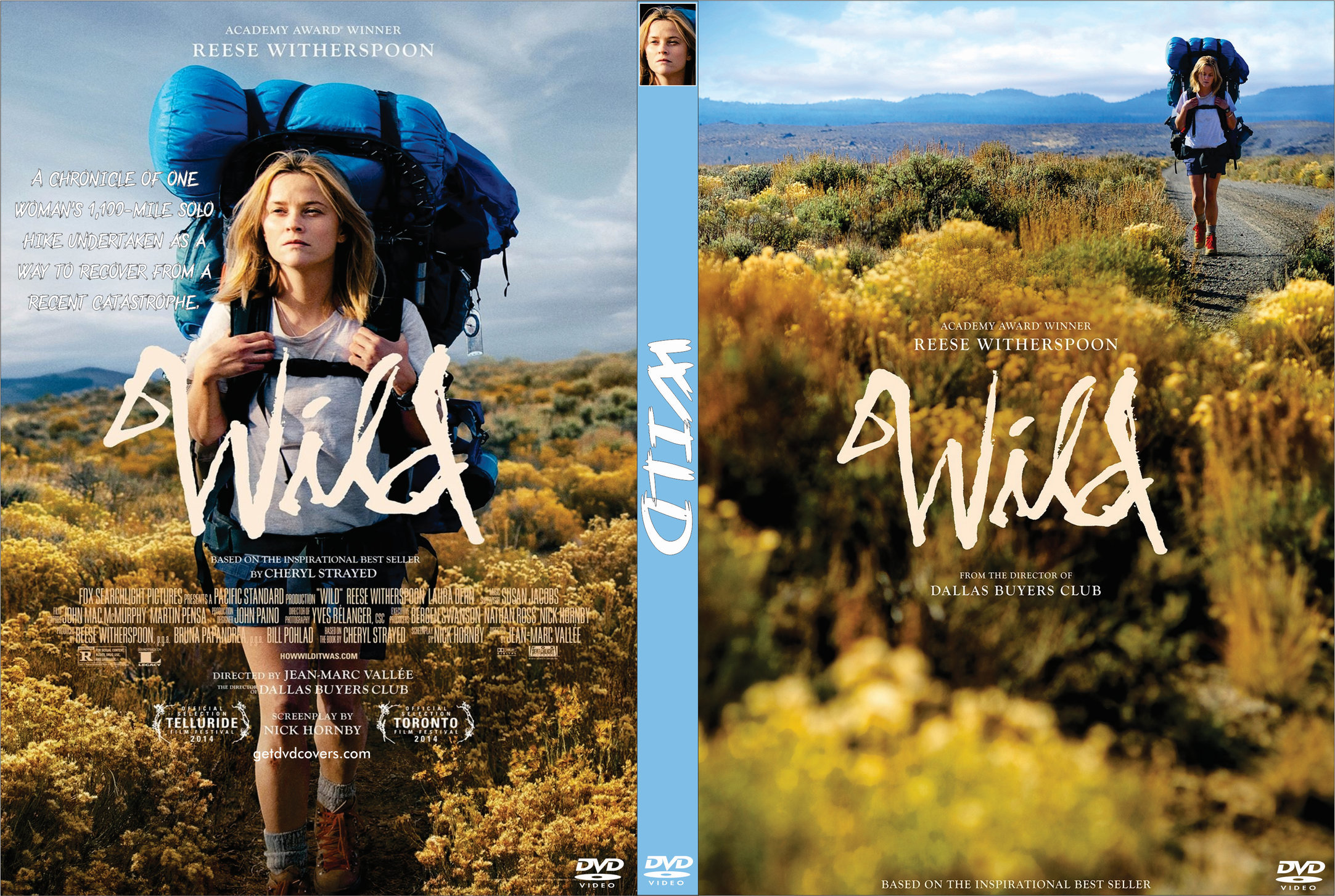 getdvdcovers_wild_2014_custom_front.jpg