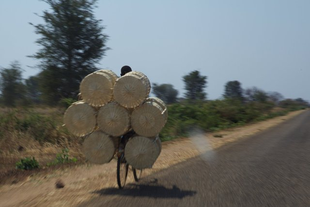Malawi_041.jpg