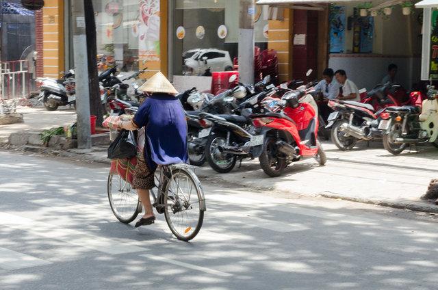 Vũng Tàu, Vietnam