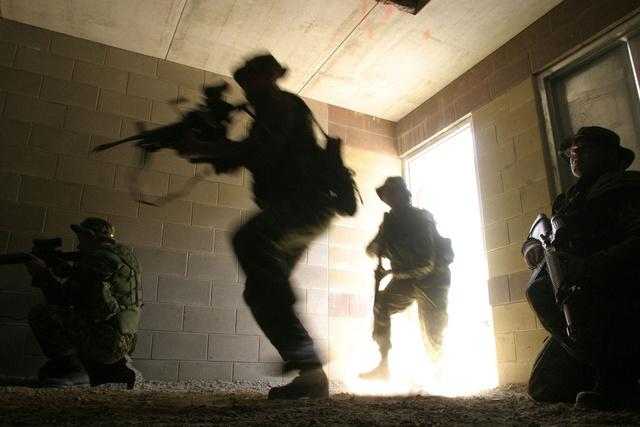 afghanistan_01.JPG