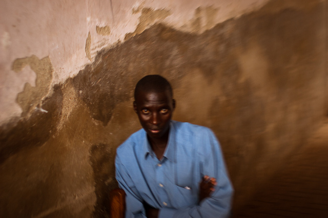 uganda-01.jpg