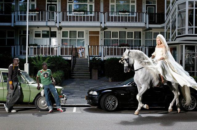 viewbook paard singels retouched.jpg