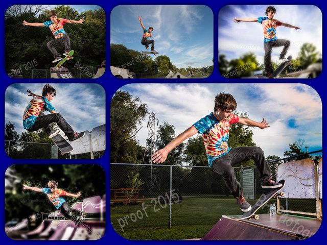 BH5_7101_Fotor_Collage  BOARD.jpg