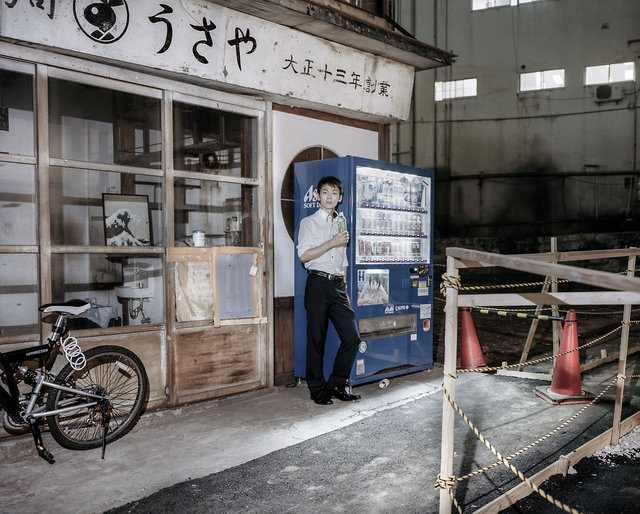 Japan_Portra_6x7_23_1-Edit.jpg