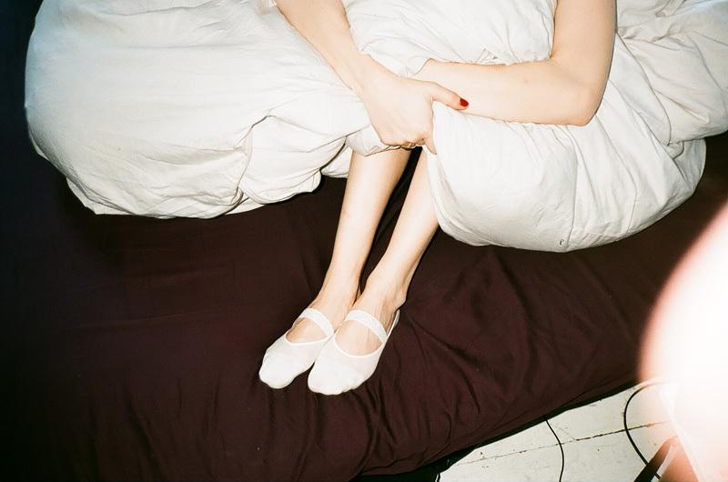 robe couette et joop socks.jpg