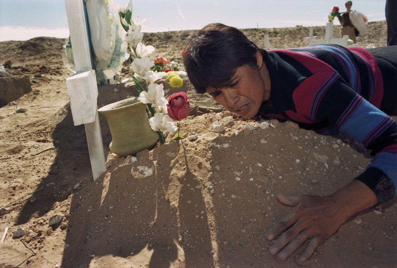 Juarez_1103_C02-15 copy.jpg