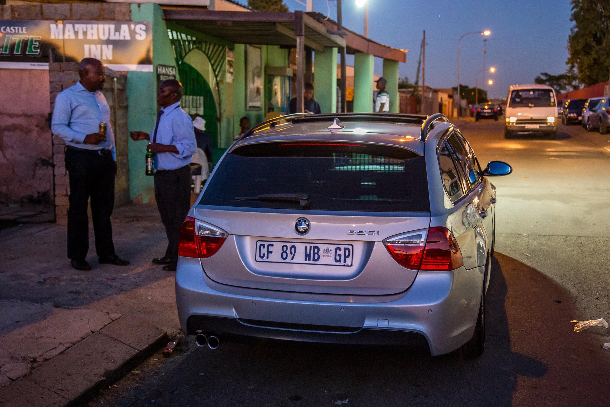 Soweto Street Stories-2253.jpg