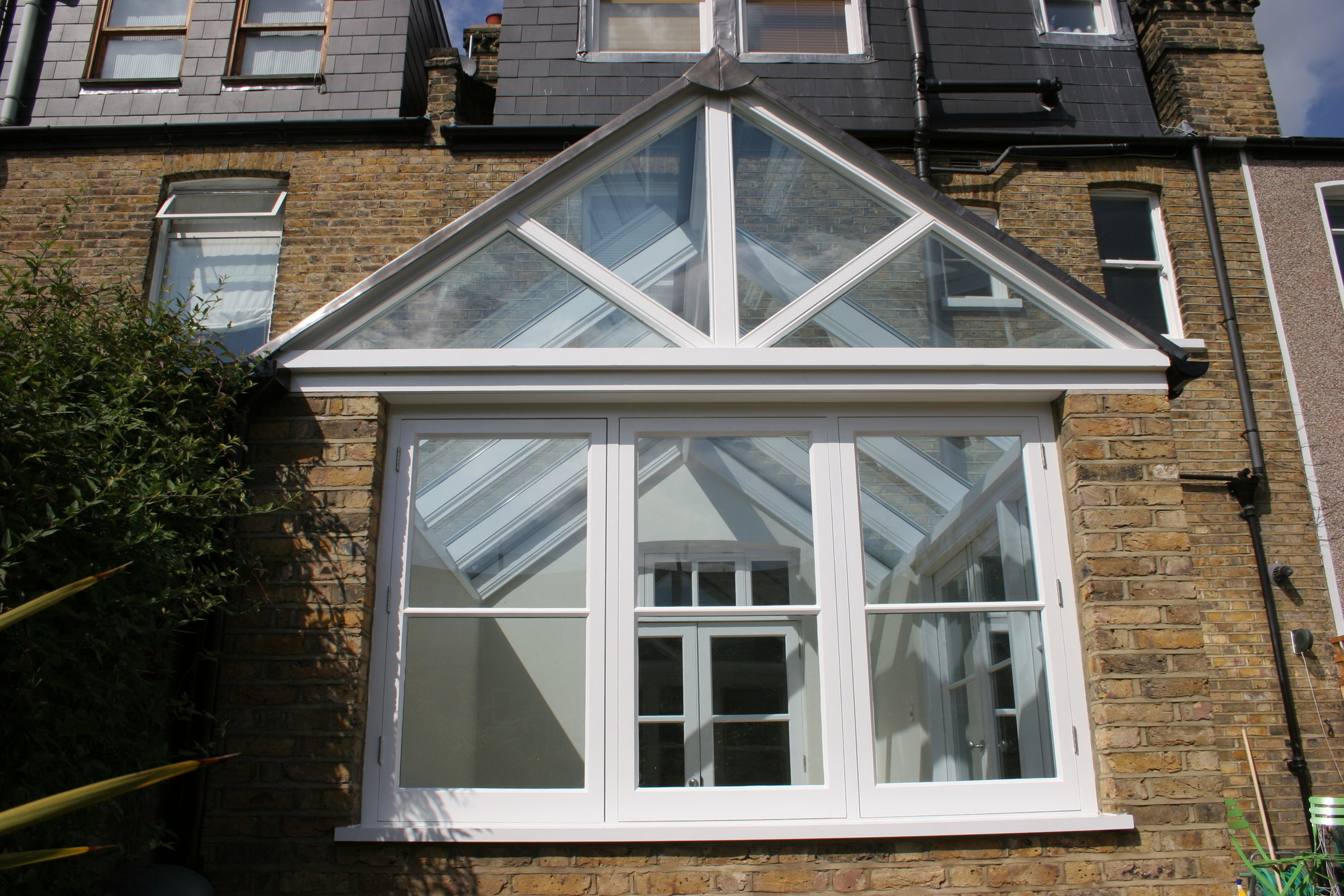 Conservatory - Hither Green.jpg