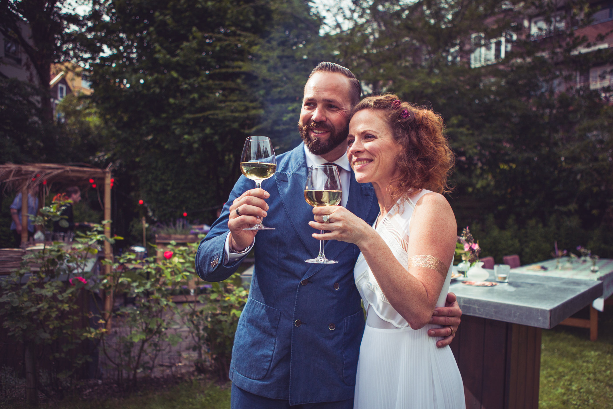 bruiloft (5).jpg