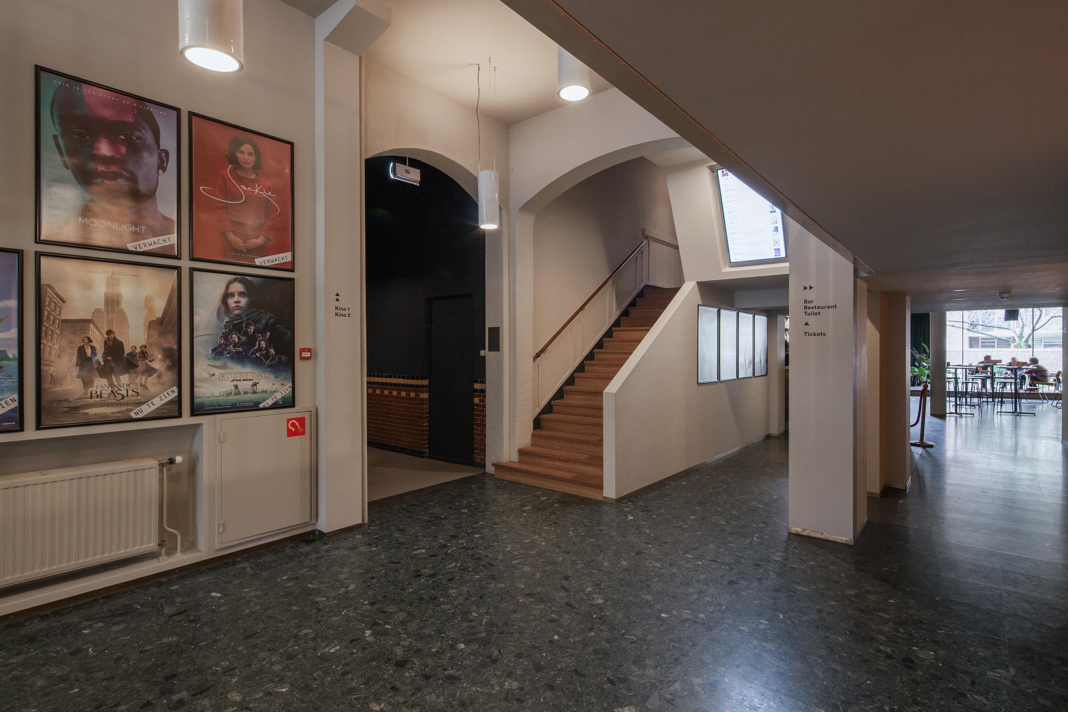 KINO-foyer.jpg
