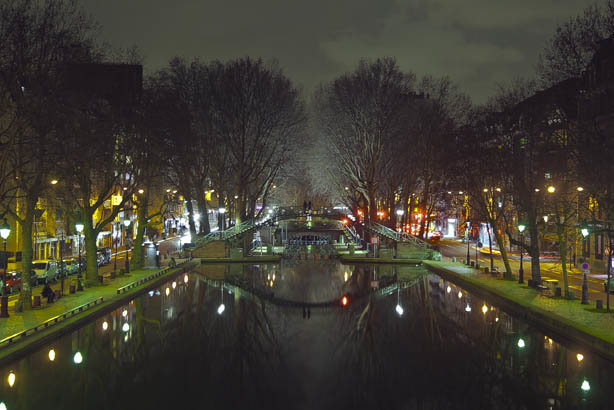 Canal.jpg