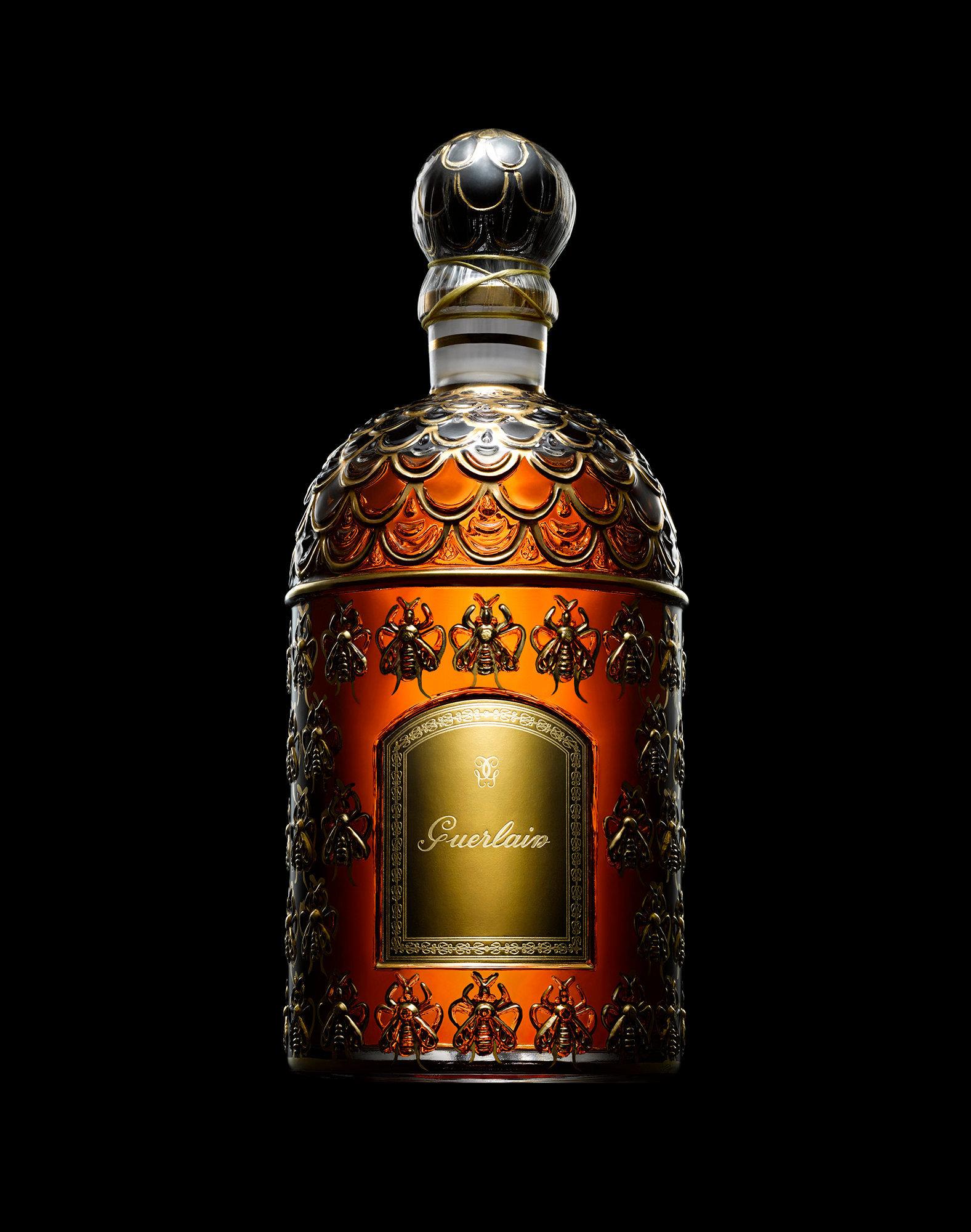 Guerlain 160th Anniversary Bottle.jpg